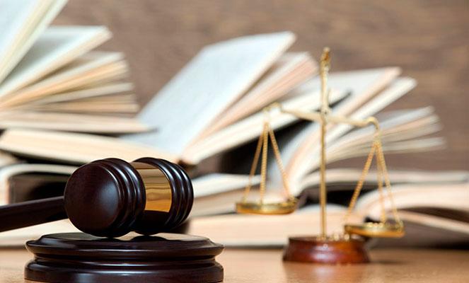«Соблюдай подсудность»: как подать иск по месту жительства заявителя
