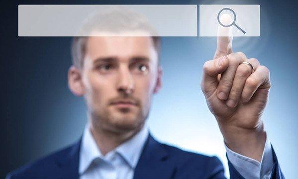Как проверить этап рассмотрения заявки